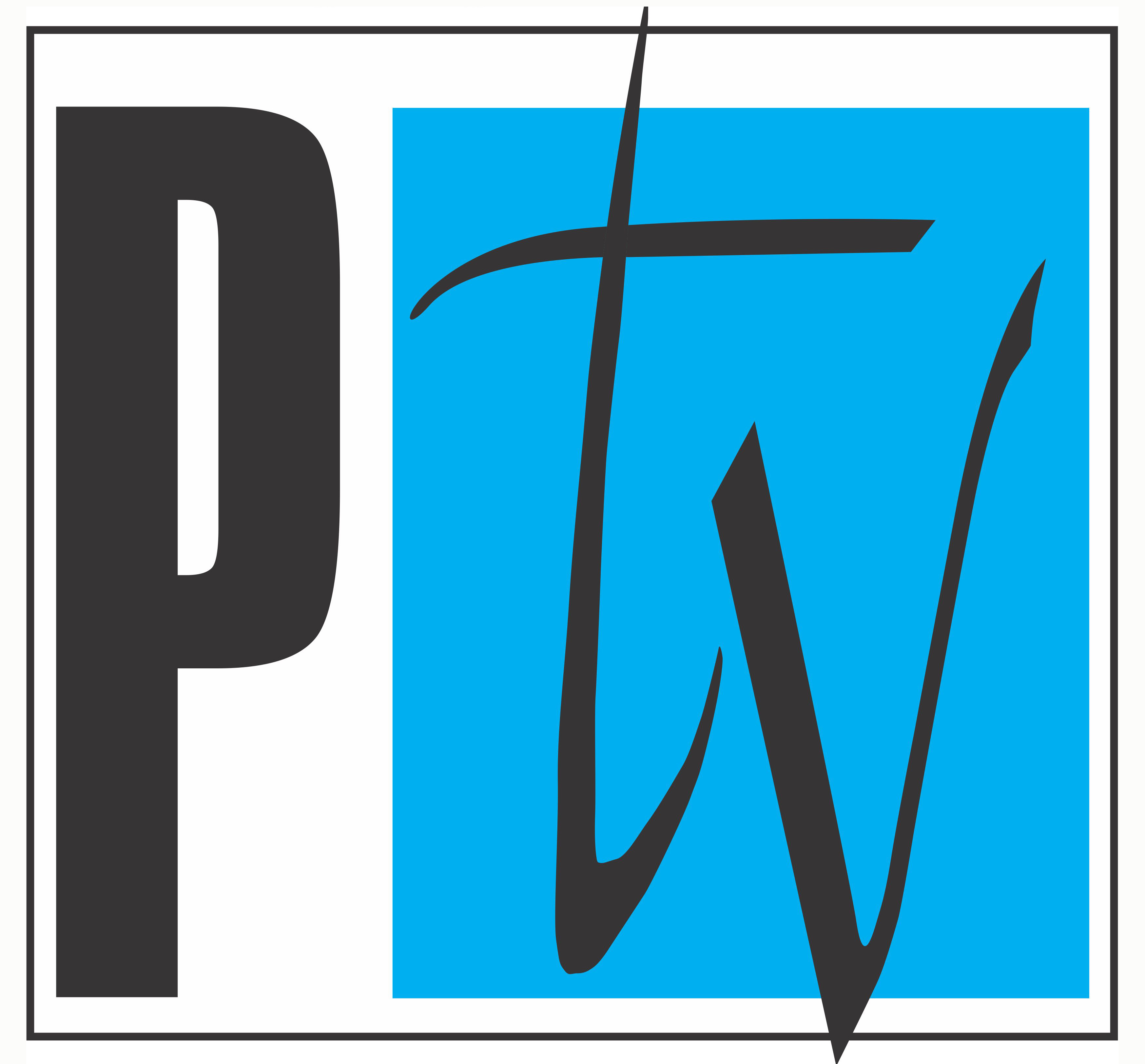 Portfólio TV