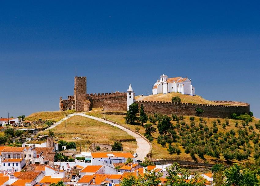 Embarque na Viagem lança novo portal para o turismo em Portugal