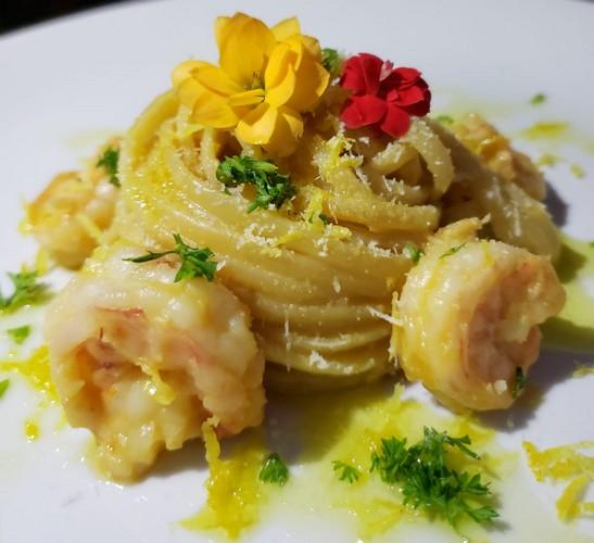 Frascati Restaurante Italiano realiza Festival no Dia Mundial da Massa