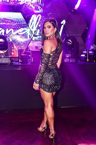 Flávia Pavanelli