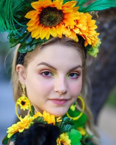 Carnaval de Vitoria: dicas de make e cabelo para arrasar na folia