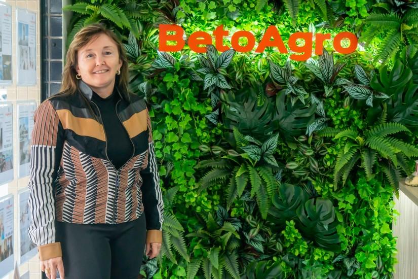 BetoAgro expande seus negócios para Balneário Camboriú