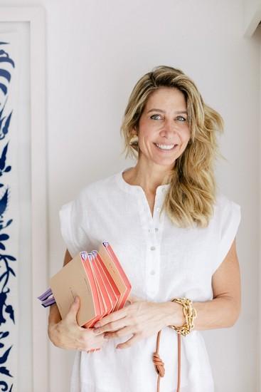 Iguatemi promove terceira edição do projeto Beauty&Co