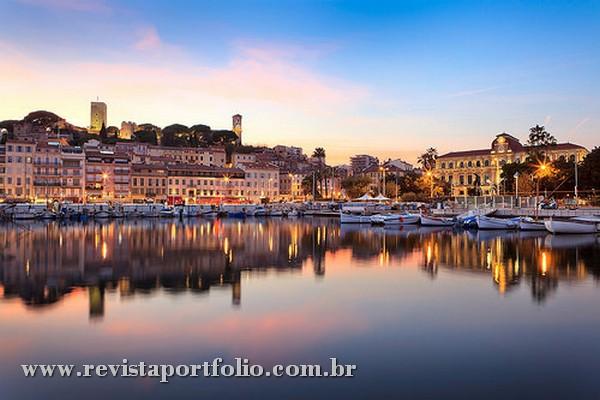 Luxe Travel apresenta os luxuosos hotéis Barrière