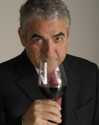 O mundo da enogastronomia perde o visionário empresário Celso La Pastina