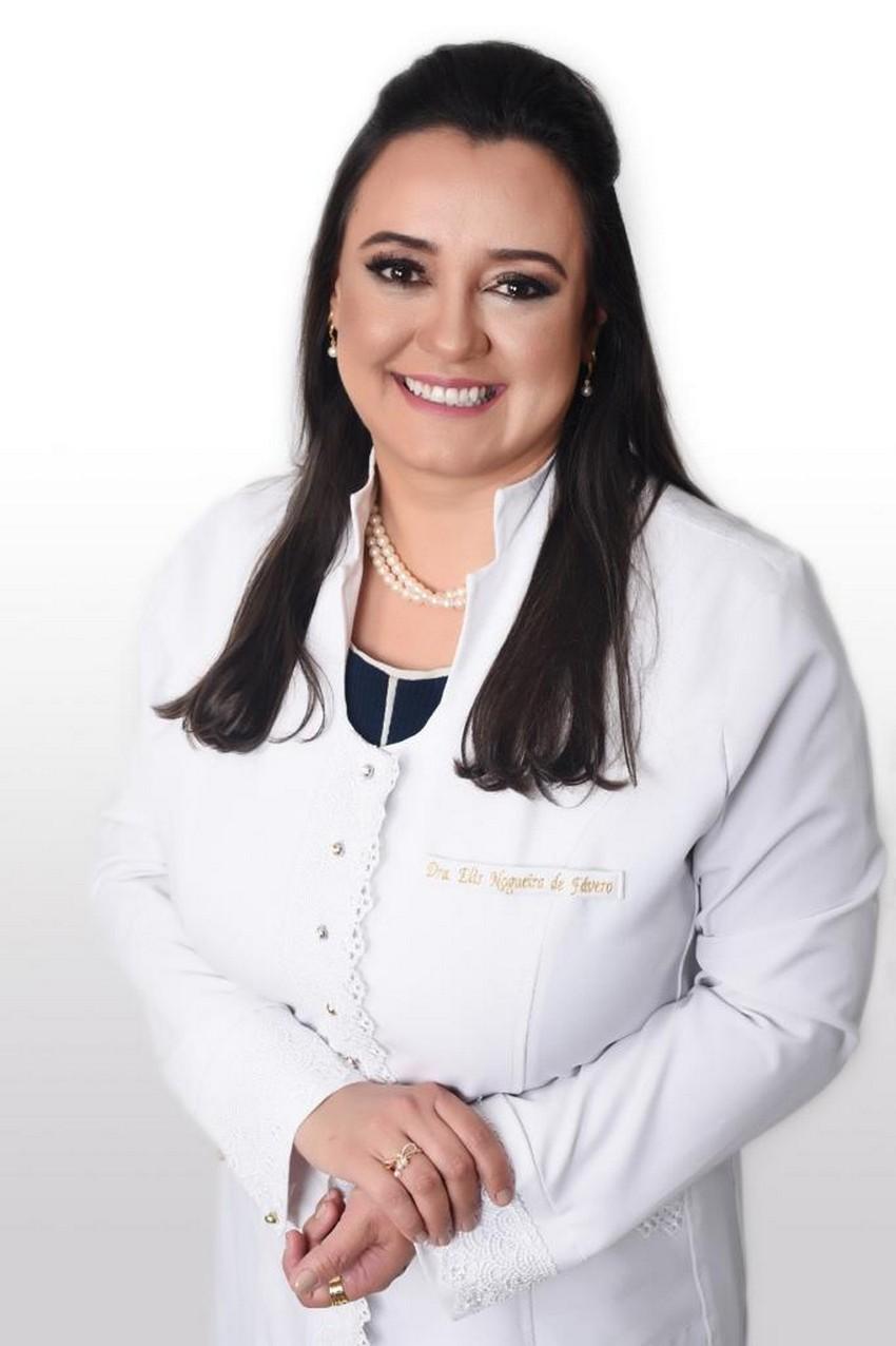 Dra. Elis Nogueira esclarece tudo o que você precisa saber sobre o câncer de mama