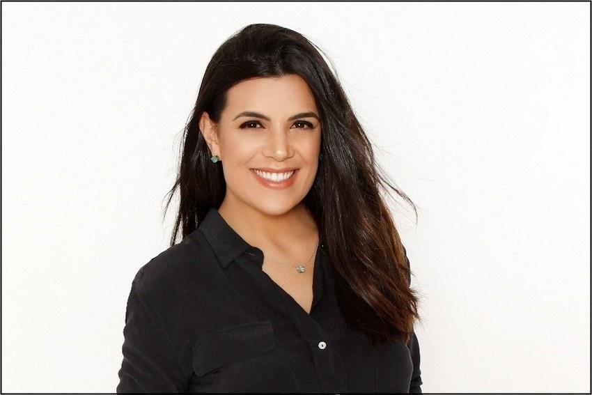 Dra. Esthela Oliveira dá dicas para diminuir a ansiedade por meio da alimentação