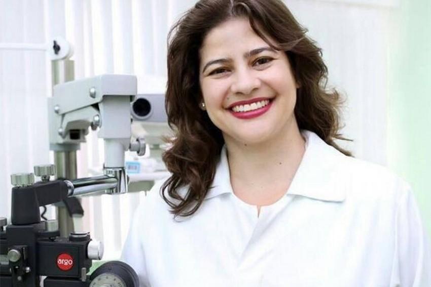 Maio Verde: diagnóstico precoce pode evitar cegueira causada pelo glaucoma