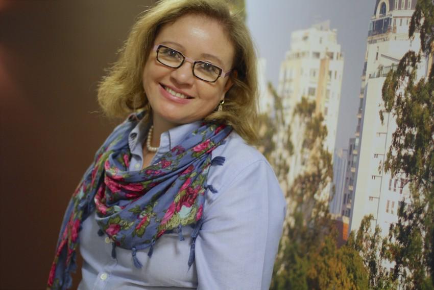 BR-VISA, consultoria especializada em mobilidade internacional, inaugura filial no Espírito Santo