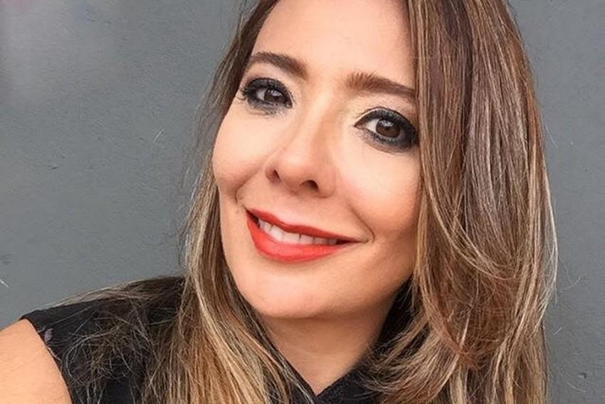 Jornalista Miriam Rezende Gonçalves lança o livro Alcântara – A história inspirada na história