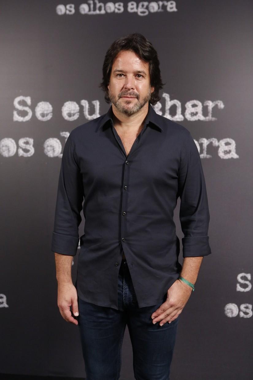 Murilo Benício é confirmado no remake de Pantanal, na Globo