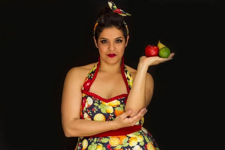 Festival Internacional de Circo reúne artistas brasileiros e estrangeiros em São Paulo
