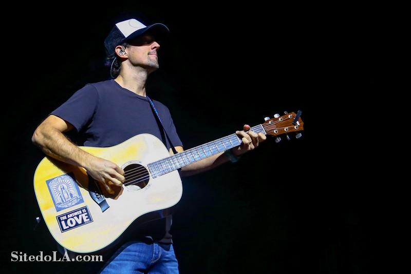Vencedor de dois Grammy, o americano Jason Mraz volta a capital paulista