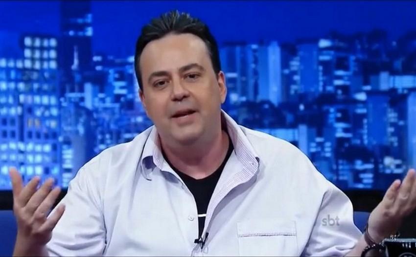 Rádio PaulistanaTranscontinental apresenta qualidade e excelência no ar!