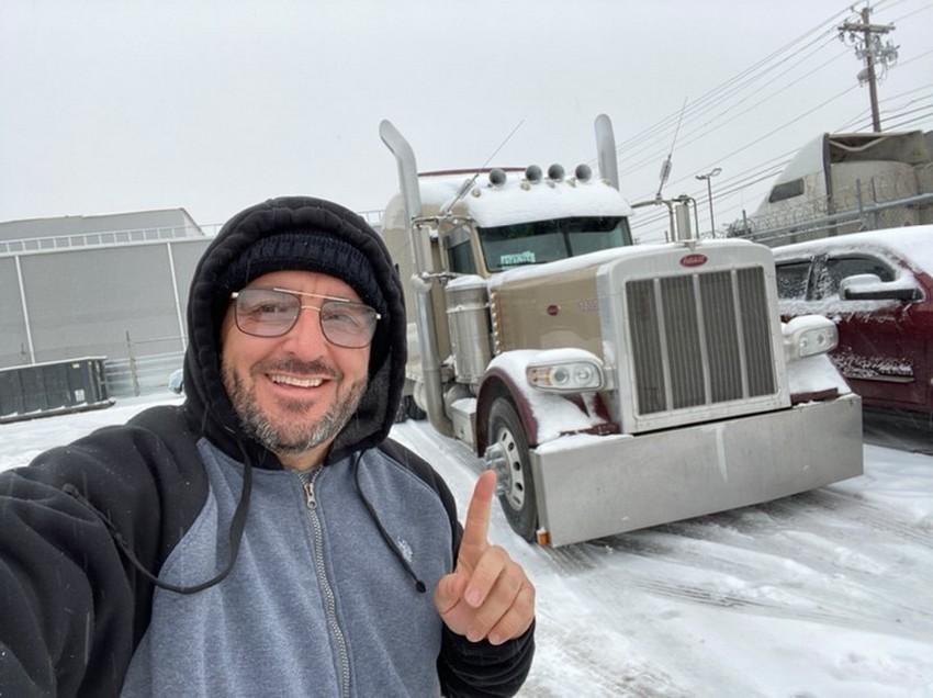 Viaje com Paulo Landim pelas estradas dos Estados Unidos