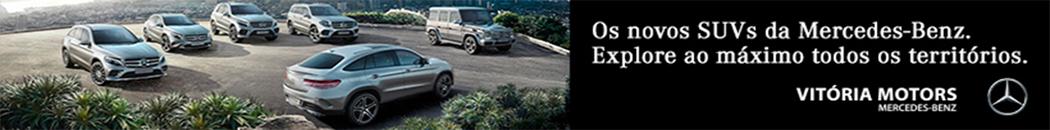 Anúncio Vitoria Motors topo