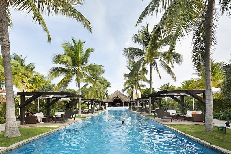 Buenaventura Golf & Beach Resort estreia como Hotel Autograph Collection