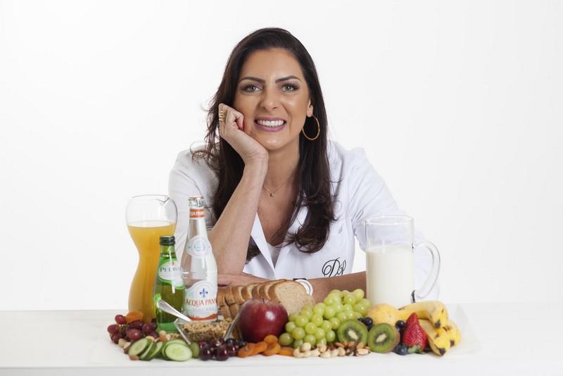 Dra. Denise Portugal lança o livro