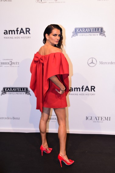 Fernanda Motta de Valentino