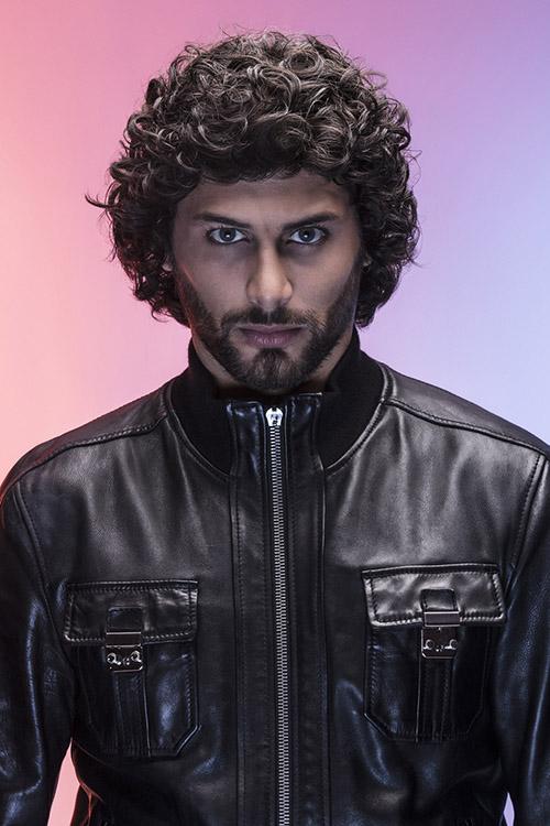 DJ Jesus Luz lança novo single Seja Mais