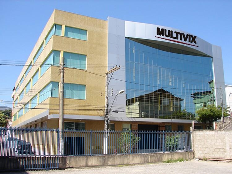 Multivix Cachoeiro de Itapemirim