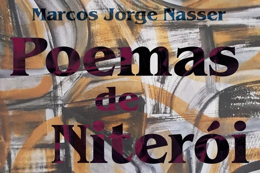 O Inominado inaugura série Poemas de Niterói e reforça marca psicológica existente na literatura