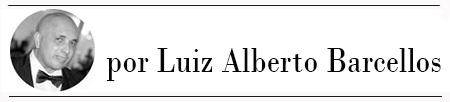 32 Anos Luiz Alberto