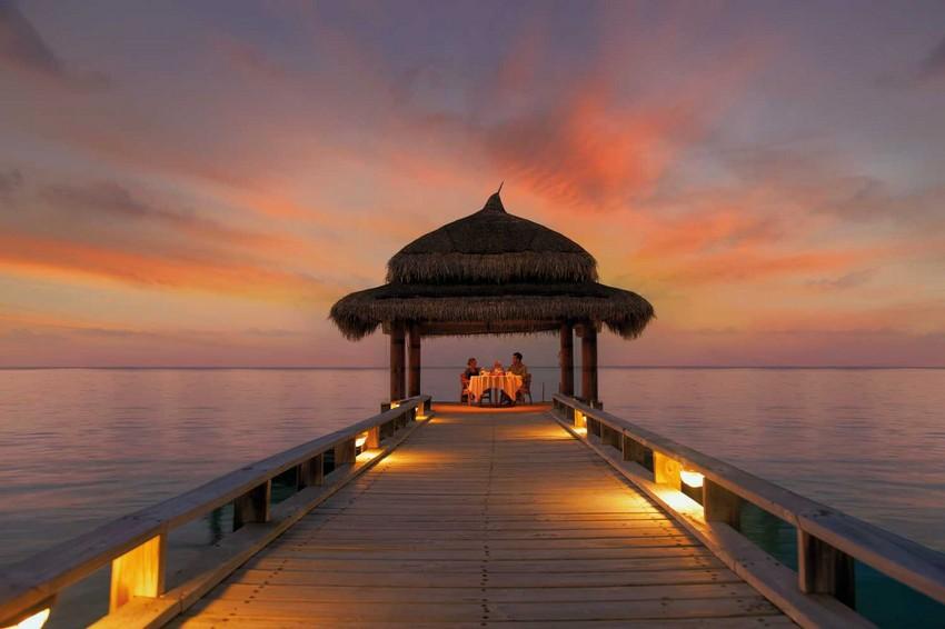 Qatar Airways convida passageiros a desfrutar de experiências incríveis